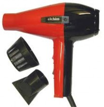 Hair Dryers at BeautyChoice.com