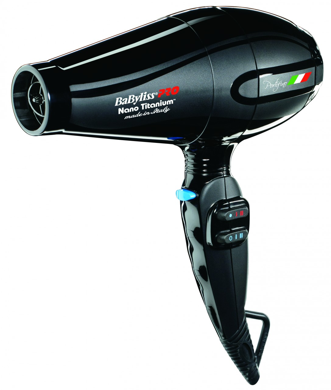 Hair dryers Buying guide at Argos.co.uk - Your Guide to Buying