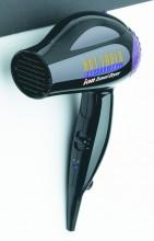 Hot Hair Dryer | Buy.com